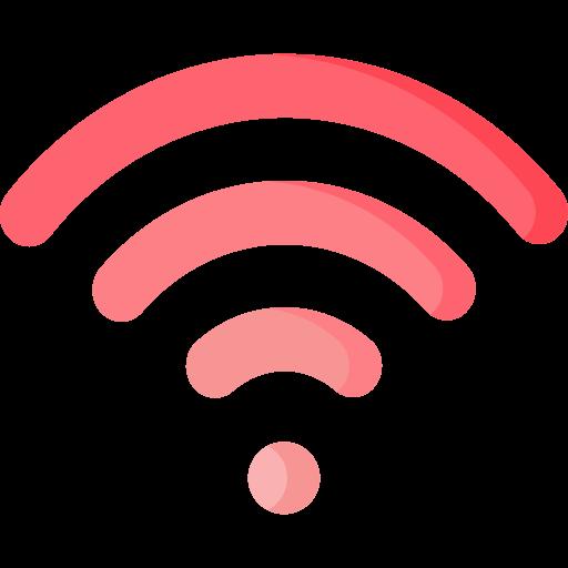 wifi miễn phí