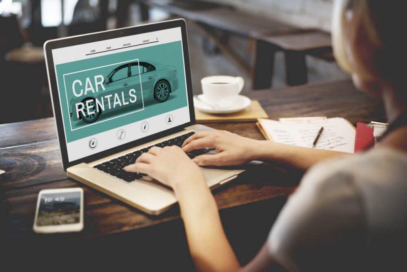 Dịch vụ cho thuê xe Kia Sedona tại Quận Ba Đình giá rẻ
